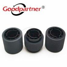 Rouleau de séparation d'alimentation pour ramassage, 1X, pour Konica Minolta dizhub Pro 1050 C5500 C5501 C6500 C6501 C65