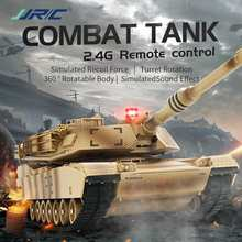 JJRC Q90 Full-Function Stunt Climbing Slope 45° 1/30 Remote Control Military Battle Tank for Boys RC Models Toys Vehicle Gifts
