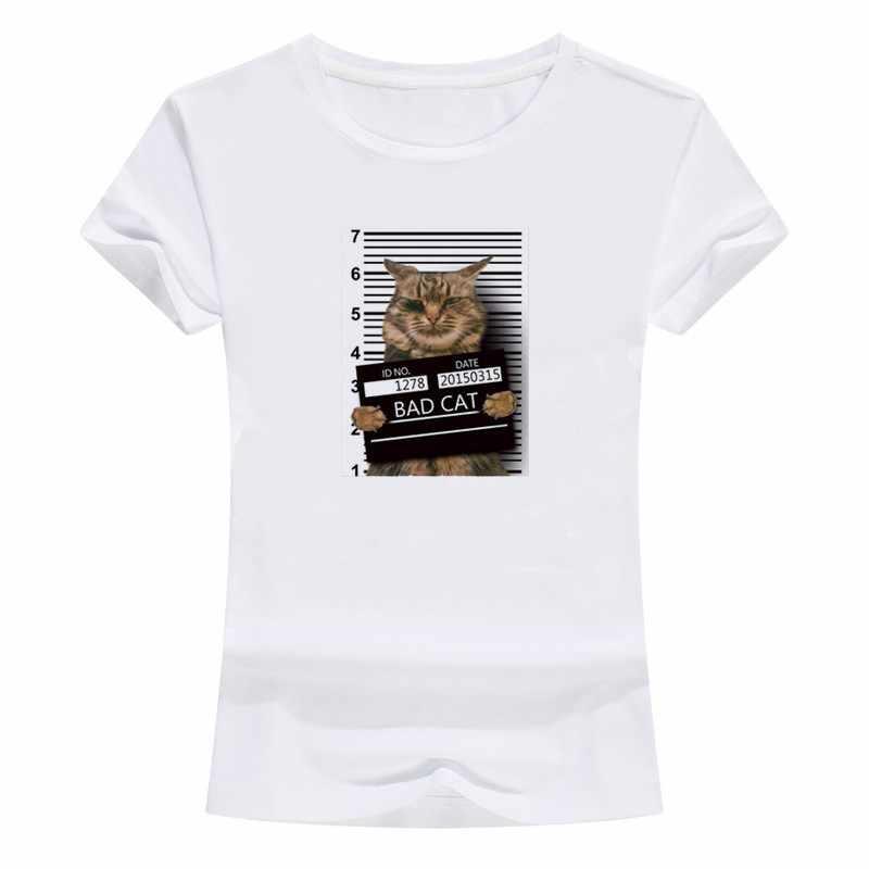 T-셔츠 열 전송에 장식에 대 한 1pcs 사랑스러운 포케몬 패치 피카추 스티커 생일 선물 배지에 대 한 인쇄에 철