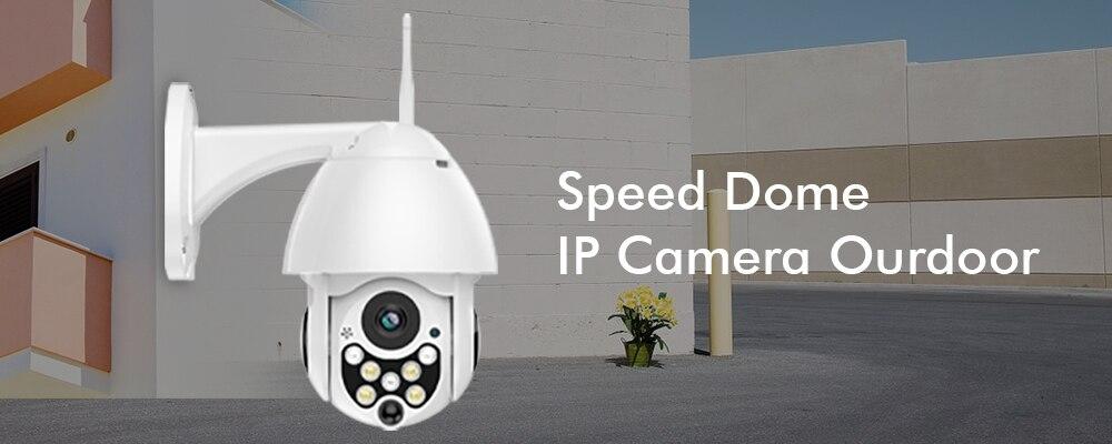 H54c73d92bd124b958bbd62eab96f7f75h SDETER 1080P 720P IP Camera Security Camera WiFi Wireless CCTV Camera Surveillance IR Night Vision P2P Baby Monitor Pet Camera