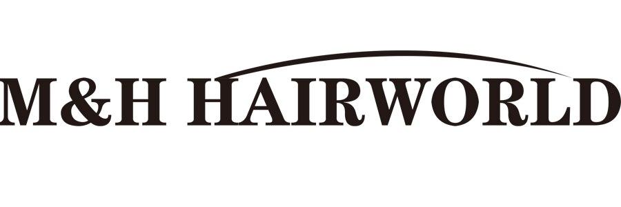 High Quality Apliques e perucas