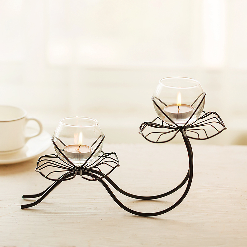 candle holder (9)