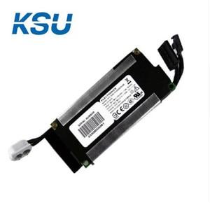 Image 1 - בשימוש פנימי 34W אספקת חשמל עבור אפל זמן כמוסה A1254 A1302 A1355 A1409 2008 2012year 614 0440 614  0412 614 0414