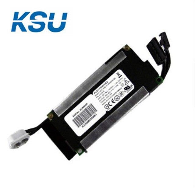 בשימוש פנימי 34W אספקת חשמל עבור אפל זמן כמוסה A1254 A1302 A1355 A1409 2008 2012year 614 0440 614  0412 614 0414