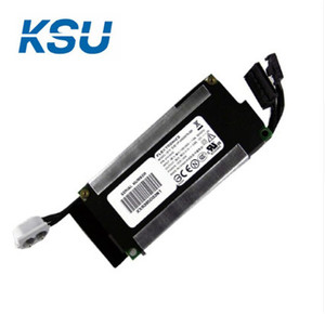 Image 1 - Internal Used 34W Power Supply for Apple Time Capsule A1254 A1302 A1355 A1409 2008 2012year 614 0440 614 0412 614 0414