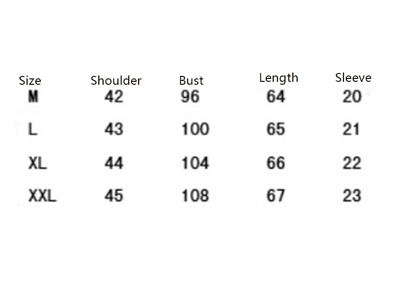 Men's Polo Multi-Color Deer High Quality Cotton Polo Shirt Men's Short Sleeve Slim Business Casual Solid Fit Tops 5