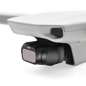 Image 5 - Mavic מיני מקצועי עדשת מסנן סט ND ND PL ND4PL ND8PL ND16PL ND32PL MCUV CPL עבור DJI Mavic מיני Drone אבזרים