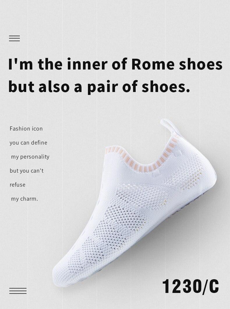 1230C罗马鞋袜套-英译_01