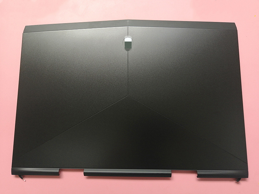 Applicable to FOR Dell for Alienware 17 R4 R5 A shell black BCD shell 00J70Y