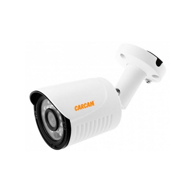 CCTV camera carcam Cam-701