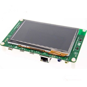 1/PCS LOT STM32F746G-DISCO STM32F746NGH6 Cortex-M7 breadboard 100% new original