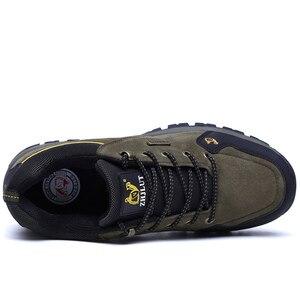 Image 5 - شتاء جديد كلاسيكيات نمط رجل حذاء كاجوال نساء دافئ أحذية رياضية مريحة رائجة البيع الشقق تسلق أحذية رياضية حذاء كاجوال أنثى