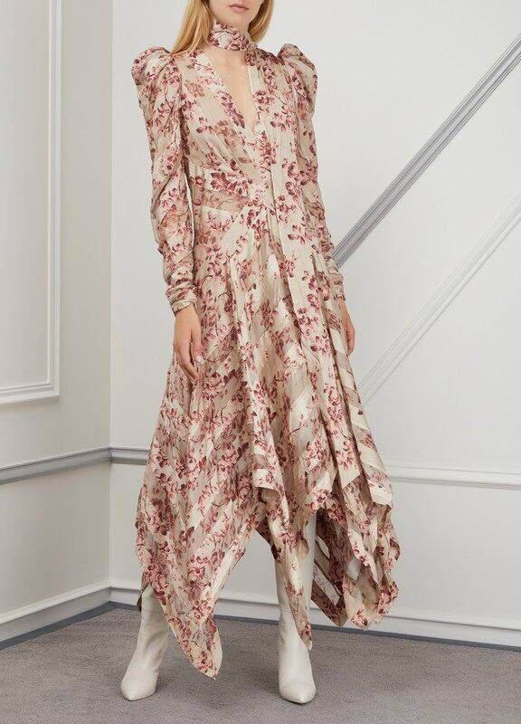 High Quality <font><b>Women</b></font> Long <font><b>Dress</b></font> Celebrity <font><b>Sexy</b></font> Ruffles Sleeve Night CLub <font><b>Bodycon</b></font> Evening Party <font><b>Dresses</b></font> Vintage <font><b>Dress</b></font> image