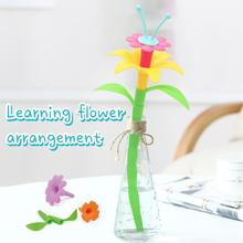 Fidget Toys DIY Children Insert Toys R9D7