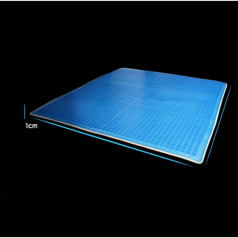 1CM Cooling Pad(8)
