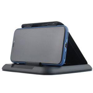 Image 3 - حامل لوحة القيادة العالمي للهاتف الخلوي ، B95C ، 6.8 بوصة ، حامل GPS للسيارة