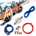 1500w Car Audio Subw...