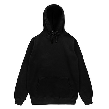 Fashion Hip Hop Hot Selling Men's And Women's Hoodies S-xxl