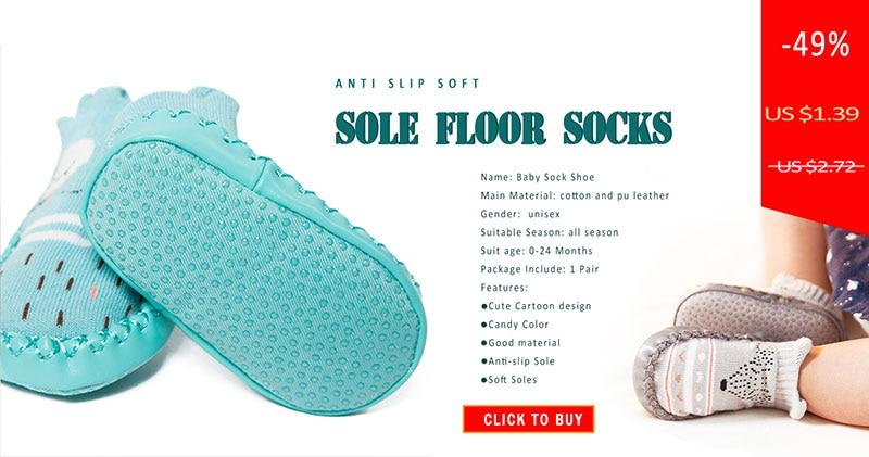 Baby-Floor-Socks-Anti-Slip-Soft-Sole-Sock