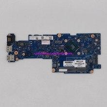 Подлинная материнская плата для ноутбука 809557 501 809557 001 UMA w PenN3700 для HP Pavilion x360 Convertible 11 11 K 11T K000