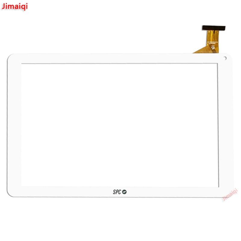 Для SPC Heaven 10,1 9762216B Ver.2.6 планшет емкостный сенсорный экран панель дигитайзер сенсор Замена мультитач