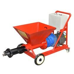 Xtkh-1803000 hochdruck Zement Verfugen Maschine Vertikale/Horizontale Beton Zement Grouter Verfugen Maschine 220V/380V 3KW