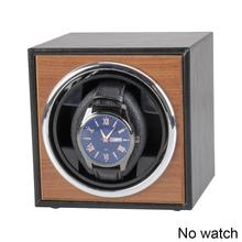 Watch-Winder Automatic 3-Rotation for New-Version 4/6 Wooden Box Storage-collector/3-rotation/Mode/Single