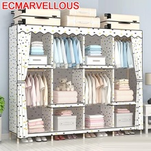 Meuble De Rangement Yatak Odasi Kleiderschrank Mobilya Dresser For Mueble Closet Bedroom Furniture Guarda Roupa Wardrobe