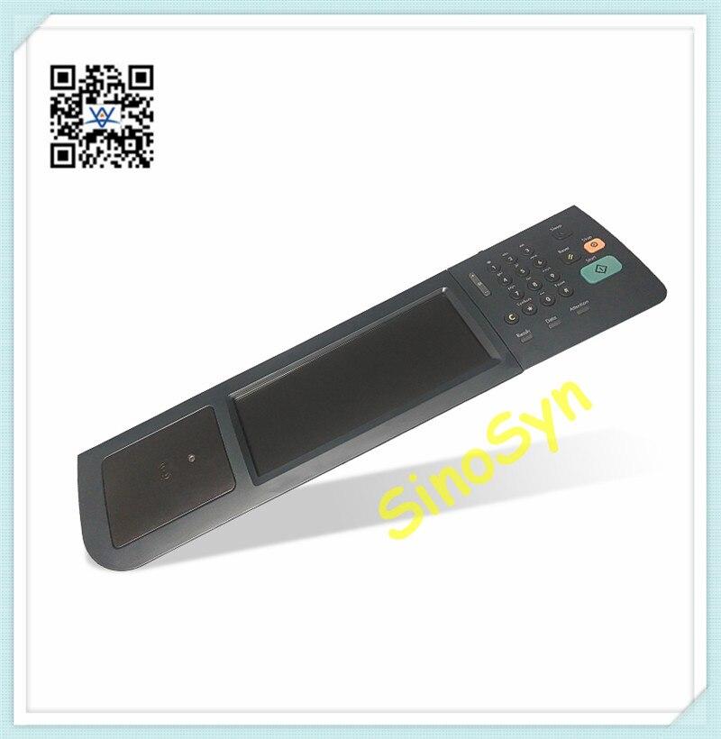 CM3530 LCD-1