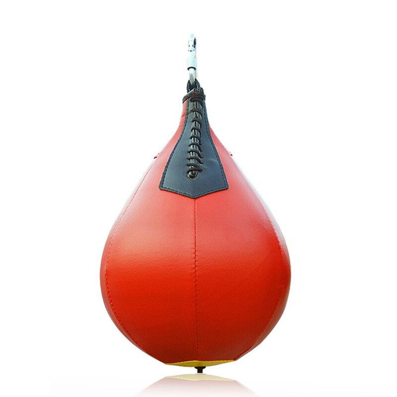 soco boxe mma equipamentos esportivos fitness formação adultos infláveis