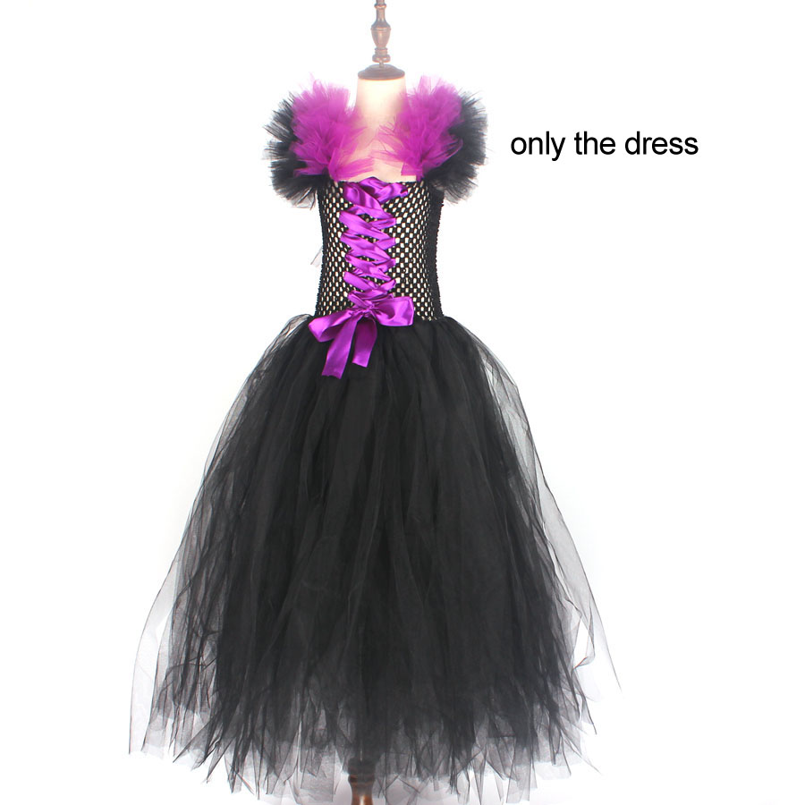 Only Dress