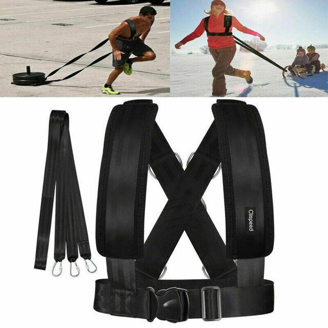 Fitness Equipment Shoulder  1