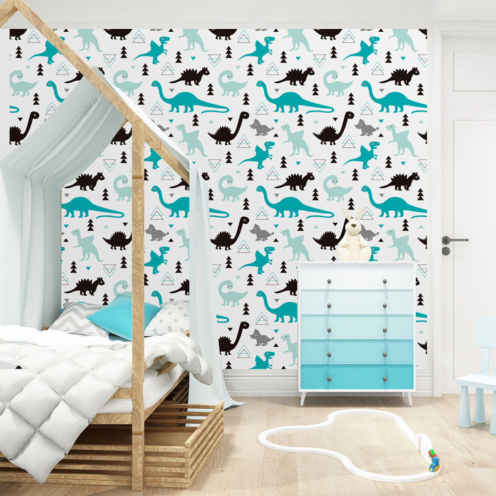 Background Wallpaper Pvc Removable Self Adhesive Sticker Modern Home Waterproof Wall Mural Removable Wall Decals For Home Decor Aliexpress Com Imall Com