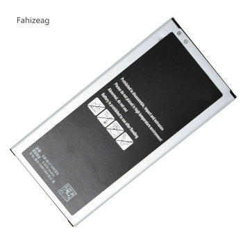 fahizeag 10PCS EB-BJ710CBC CBE Battery  Replacement For 2016 Edition Samsung Galaxy J7 2016 SM-J7109 SM-J7108 J7108 J7008 J7009