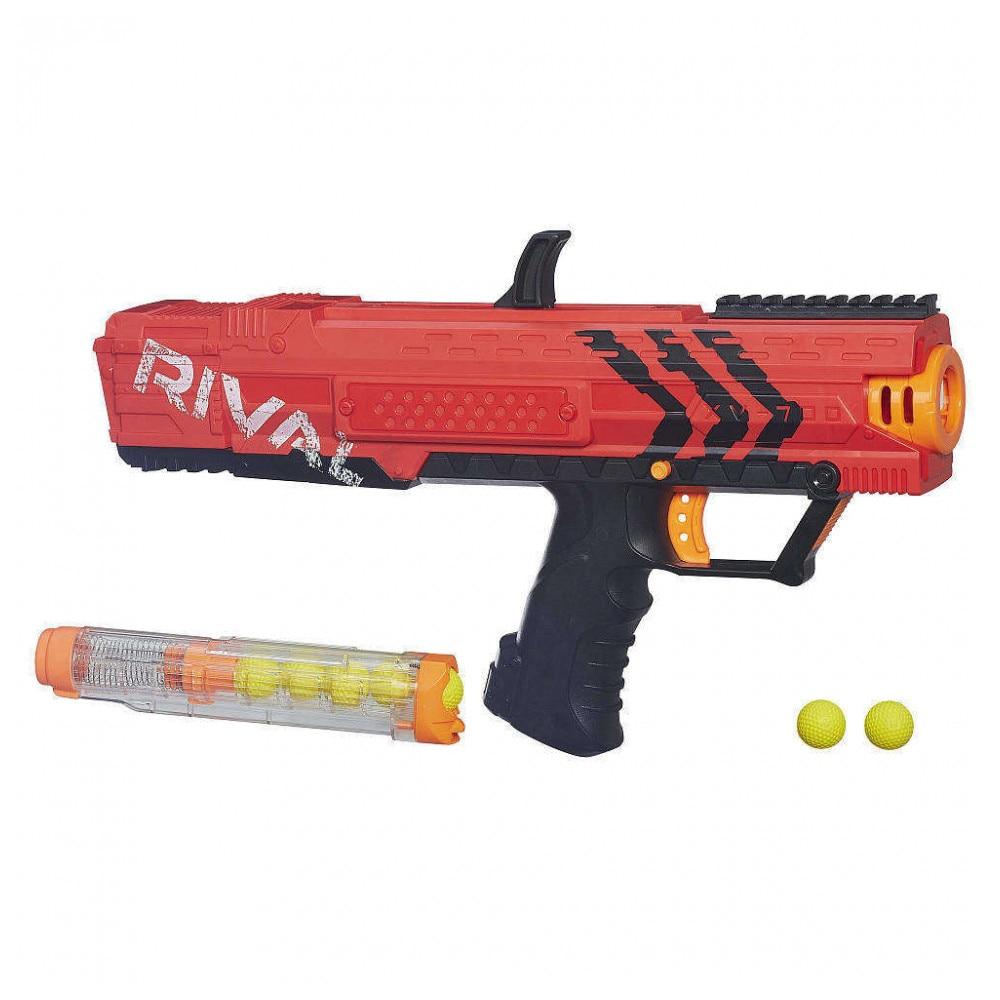 Toys & Hobbies Outdoor Fun Sports Toy Guns NERF 526064