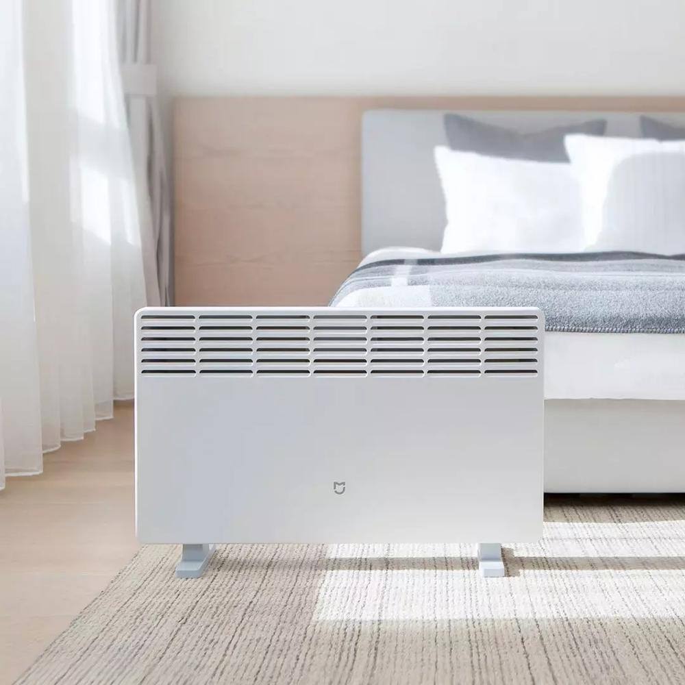 xiaomi mijia aquecedor eletrico quente 2200w aquecedores 04