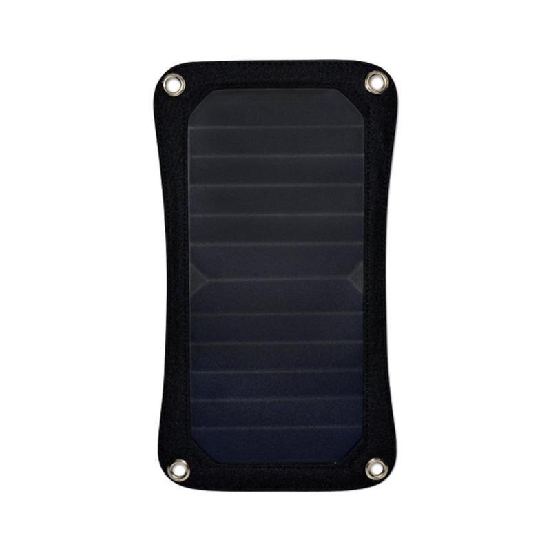 ao ar livre portatil solar mais leve 05