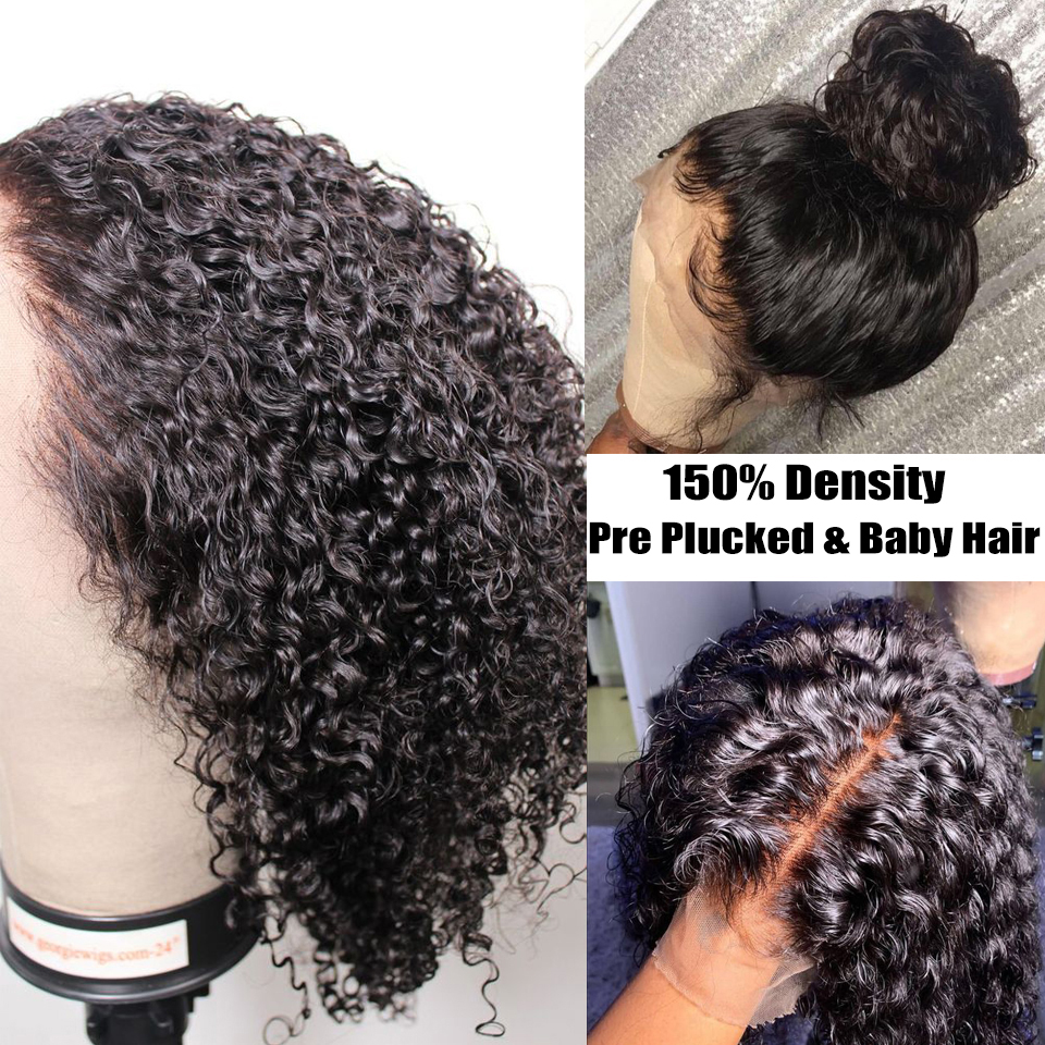 13x6--curly-lace-frontal-Wig-3