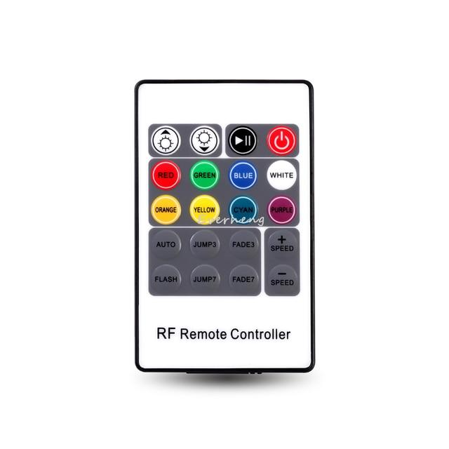Livraison gratuite 16 watts RGB éclairage LED fibre optique moteur machine pour spot étoile plafonnier
