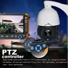 5 Inch Tft Lcd Hd 5Mp Tvi Ahd Cvi Cvbs Analog Security Camera Tester Monitor In One Cctv Tester Vga Hdmi Input Iv8W - 6