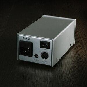 Image 4 - Adaptateur dalimentation de mise à niveau dextension AUNE XP1 pour le produit de la série AUNE X/T