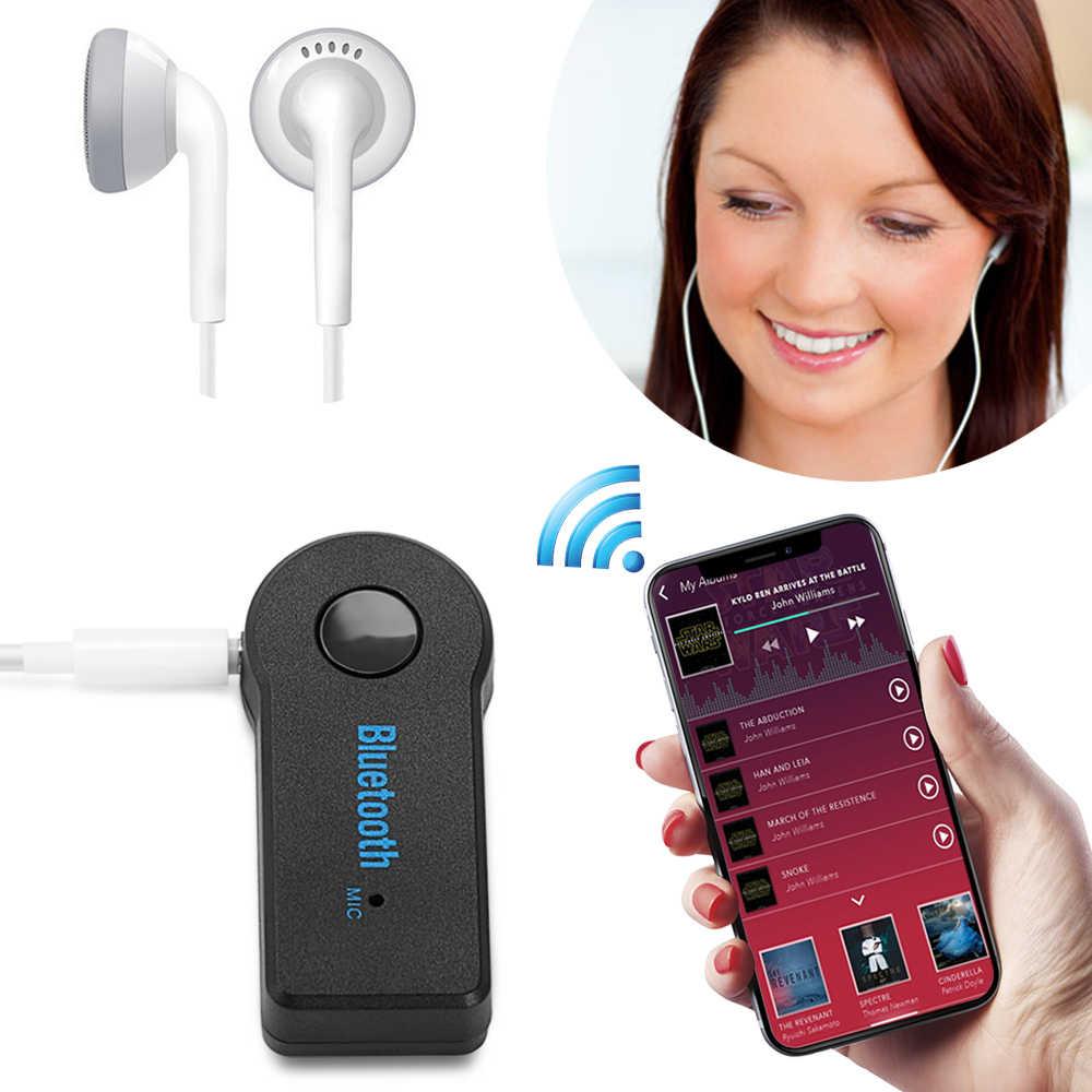 Audio Sans Fil Bluetooth Récepteur Adaptateur pour toyota 4runner bmw e39 2017 volvo xc90 infiniti qx60 smart fortwo mercedes benz