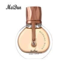 Meidun original manhã lua floral senhora fragrância eau de parfums feminino 30ml #2365 #