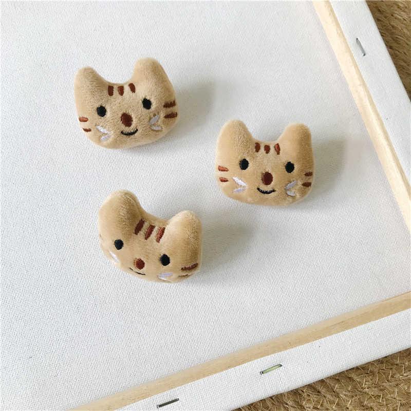 [MPK Catnip Toy] 3 가지 아이템을 구입하면 30% 할인! 새로운 2019 고양이 얼굴 디자인 고양이 장난감, Catnip 쿠키 고양이 베개