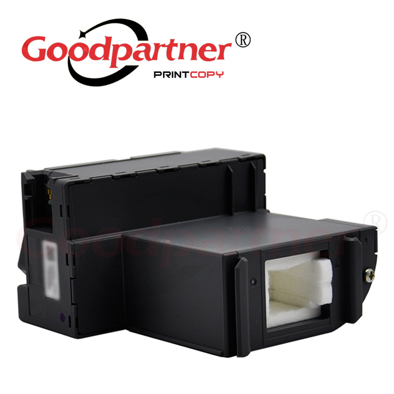 1X C13T04D100 T04D100 T04D1 EWMB2 Ink Maintenance Box For EPSON L6160 L6168 L6170 L6178 L6190 L6191 L6198 L6161 L6166 L6171