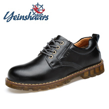 Mens Casual Leather Shoes Pointed Toe British Style Formal Shoes Classic Business  Mens Style Shoes Tooling Flat Designer Shoes сандалии style shoes style shoes st040awtqh23