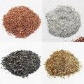 Металлические бритвы/турбины/Фильтры/чипы/пыль, медь/латунь/алюминий/железо/бронза