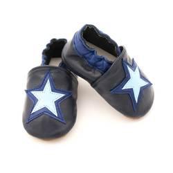 Повседневная прогулочная обувь с мягкой подошвой; детская обувь для маленьких мальчиков и девочек; дышащая нескользящая обувь с