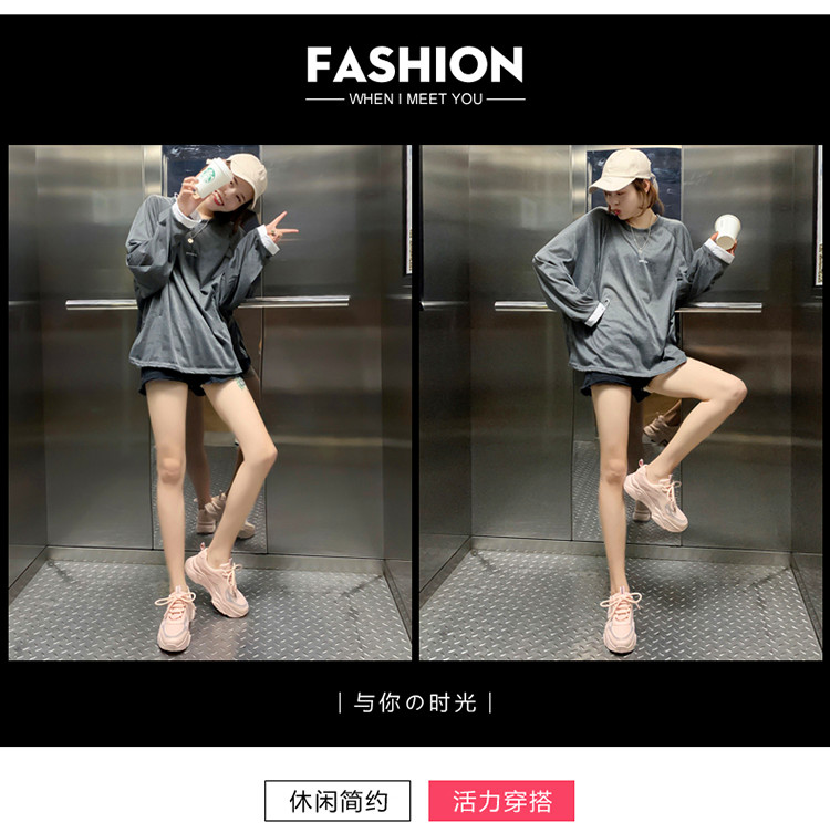 women casual shoes55