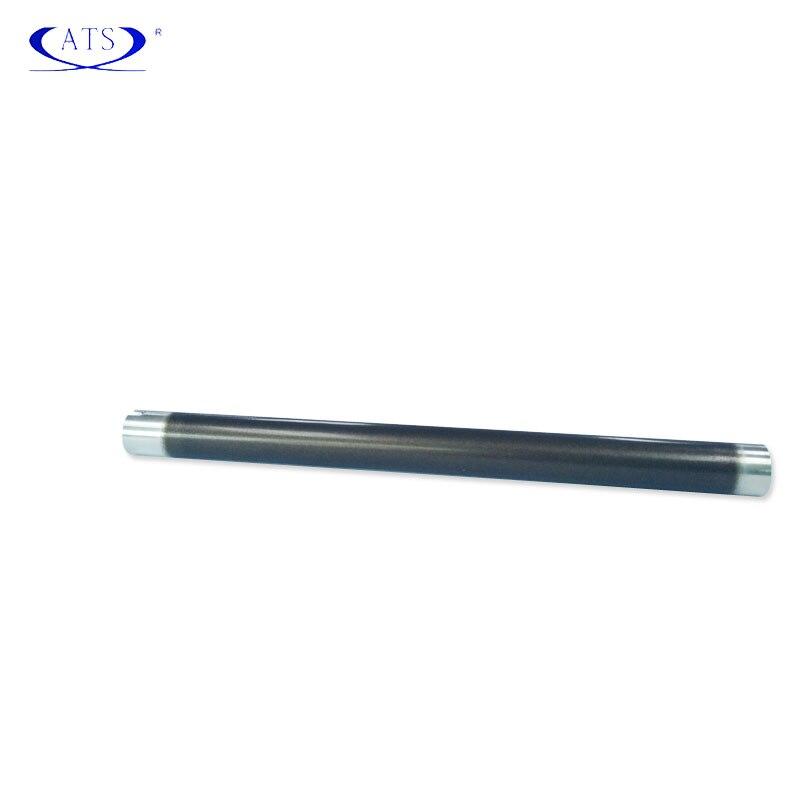 Upper fuser roller for Panasonic KX 513 84E 611 612 663 668 613 313 318 653 1500 1508 Compatible KX513 KX84E KX611 KX612 KX663|Fuser Roller| |  - title=